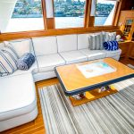 Human Holiday is a Outer Reef Yachts 650 MY Yacht For Sale in San Diego-24