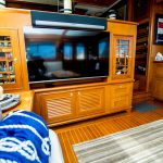Human Holiday is a Outer Reef Yachts 650 MY Yacht For Sale in San Diego-25