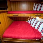 Human Holiday is a Outer Reef Yachts 650 MY Yacht For Sale in San Diego-30