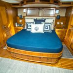 Human Holiday is a Outer Reef Yachts 650 MY Yacht For Sale in San Diego-32