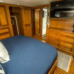 Human Holiday is a Outer Reef Yachts 650 MY Yacht For Sale in San Diego-33