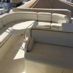 Moving to San Diego is a McKinna 57 Pilothouse Yacht For Sale in San Diego-21