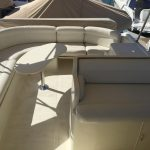 Moving to San Diego is a McKinna 57 Pilothouse Yacht For Sale in San Diego-22