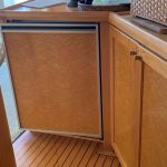 Moving to San Diego is a McKinna 57 Pilothouse Yacht For Sale in San Diego-29