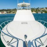WHITE MARLIN is a Cabo Flybridge Yacht For Sale in San Diego-12