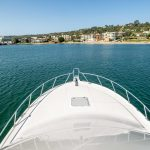 WHITE MARLIN is a Cabo Flybridge Yacht For Sale in San Diego-13