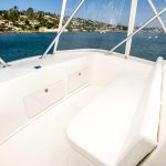 WHITE MARLIN is a Cabo Flybridge Yacht For Sale in San Diego-11