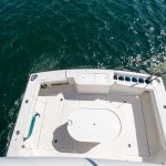 WHITE MARLIN is a Cabo Flybridge Yacht For Sale in San Diego-14