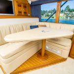 WHITE MARLIN is a Cabo Flybridge Yacht For Sale in San Diego-24