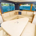 WHITE MARLIN is a Cabo Flybridge Yacht For Sale in San Diego-18