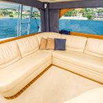 WHITE MARLIN is a Cabo Flybridge Yacht For Sale in San Diego-20