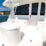WHITE MARLIN is a Cabo Flybridge Yacht For Sale in San Diego-15