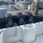 MAD MAX is a Yellowfin 36 Yacht For Sale in San Diego-3