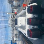 MAD MAX is a Yellowfin 36 Yacht For Sale in San Diego-4