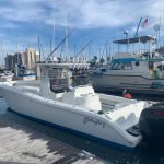 MAD MAX is a Yellowfin 36 Yacht For Sale in San Diego-2