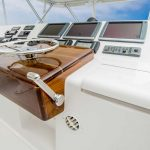 Sababa is a Viking 61 Convertible Yacht For Sale in Oxnard-22