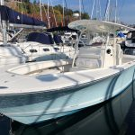 is a Regulator 28 Yacht For Sale in Seattle-3
