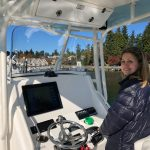 is a Regulator 28 Yacht For Sale in Seattle-6