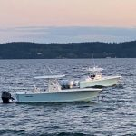is a Regulator 28 Yacht For Sale in Seattle-13