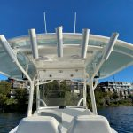is a Regulator 28 Yacht For Sale in Seattle-7