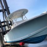is a Regulator 28 Yacht For Sale in Seattle-14