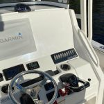 is a Regulator 28 Yacht For Sale in Seattle-4