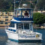 is a Mediterranean 38 SPORTFISHER Yacht For Sale in San Diego-5