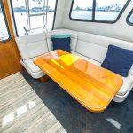 is a Mediterranean 38 SPORTFISHER Yacht For Sale in San Diego-9