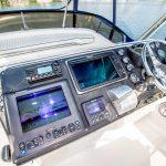 is a Mediterranean 38 SPORTFISHER Yacht For Sale in San Diego-18