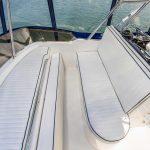 is a Mediterranean 38 SPORTFISHER Yacht For Sale in San Diego-21