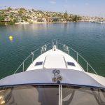 is a Mediterranean 38 SPORTFISHER Yacht For Sale in San Diego-22