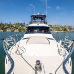 is a Mediterranean 38 SPORTFISHER Yacht For Sale in San Diego-23