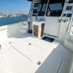 is a Mediterranean 38 SPORTFISHER Yacht For Sale in San Diego-25