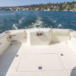 is a Mediterranean 38 SPORTFISHER Yacht For Sale in San Diego-27