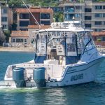 UNLEASHED is a Grady-White Express 330 Yacht For Sale in San Diego-2