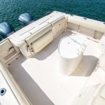 UNLEASHED is a Grady-White Express 330 Yacht For Sale in San Diego-5