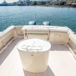 UNLEASHED is a Grady-White Express 330 Yacht For Sale in San Diego-6