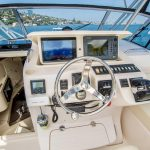 UNLEASHED is a Grady-White Express 330 Yacht For Sale in San Diego-9