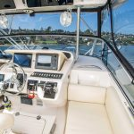 UNLEASHED is a Grady-White Express 330 Yacht For Sale in San Diego-10
