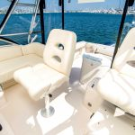 UNLEASHED is a Grady-White Express 330 Yacht For Sale in San Diego-11