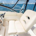 UNLEASHED is a Grady-White Express 330 Yacht For Sale in San Diego-12