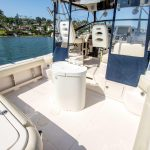 UNLEASHED is a Grady-White Express 330 Yacht For Sale in San Diego-13