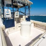 UNLEASHED is a Grady-White Express 330 Yacht For Sale in San Diego-14