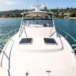 UNLEASHED is a Grady-White Express 330 Yacht For Sale in San Diego-15