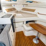 UNLEASHED is a Grady-White Express 330 Yacht For Sale in San Diego-16