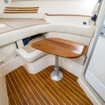 UNLEASHED is a Grady-White Express 330 Yacht For Sale in San Diego-17
