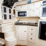 UNLEASHED is a Grady-White Express 330 Yacht For Sale in San Diego-18