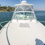 GREAT DEAL is a Albemarle 25 Express Yacht For Sale in San Diego-7