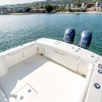 GREAT DEAL is a Albemarle 25 Express Yacht For Sale in San Diego-8