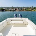 GREAT DEAL is a Albemarle 25 Express Yacht For Sale in San Diego-9